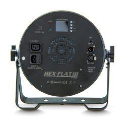 HexFlat18_Rear-(1000px)