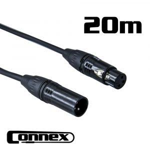 Connectors-20m