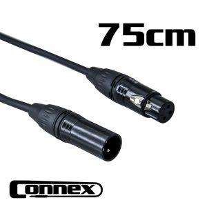 Connectors-0.75m