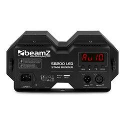 beamz-sb200-trasero