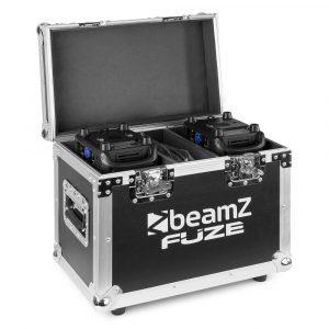 Beamz-FCFZ2-5