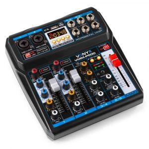 VMM-P500-1