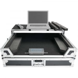 magma-multi-format-workstation-xxl-plus-19-13d