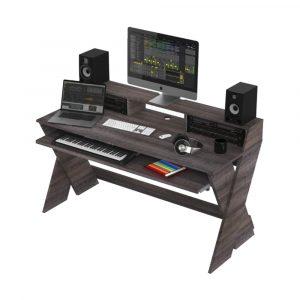 sound-desk-pro-walnut-1