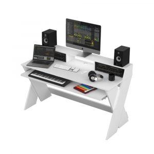 sound-desk-pro-white-1