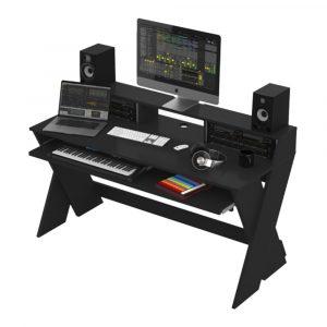 sound-desk-pro-black-1