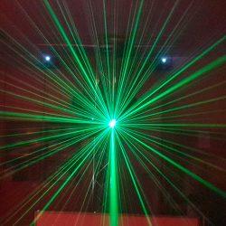 el300rgb-laser