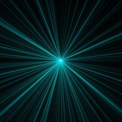laser-2