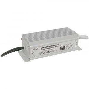 qtx-professional-universal-12vdc-power-supplies-2-5a-to-12-5a-30w-150w-versions-p1901-6793_image