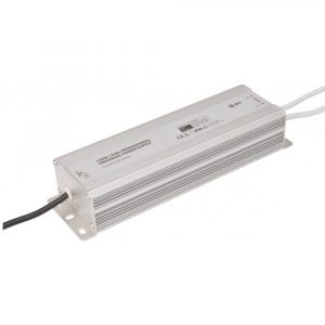 qtx-professional-universal-12vdc-power-supplies-2-5a-to-12-5a-30w-150w-versions-p1901-6797_image
