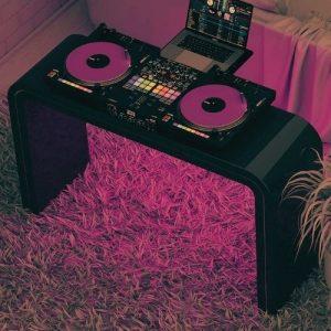DJ Stands & Accessories